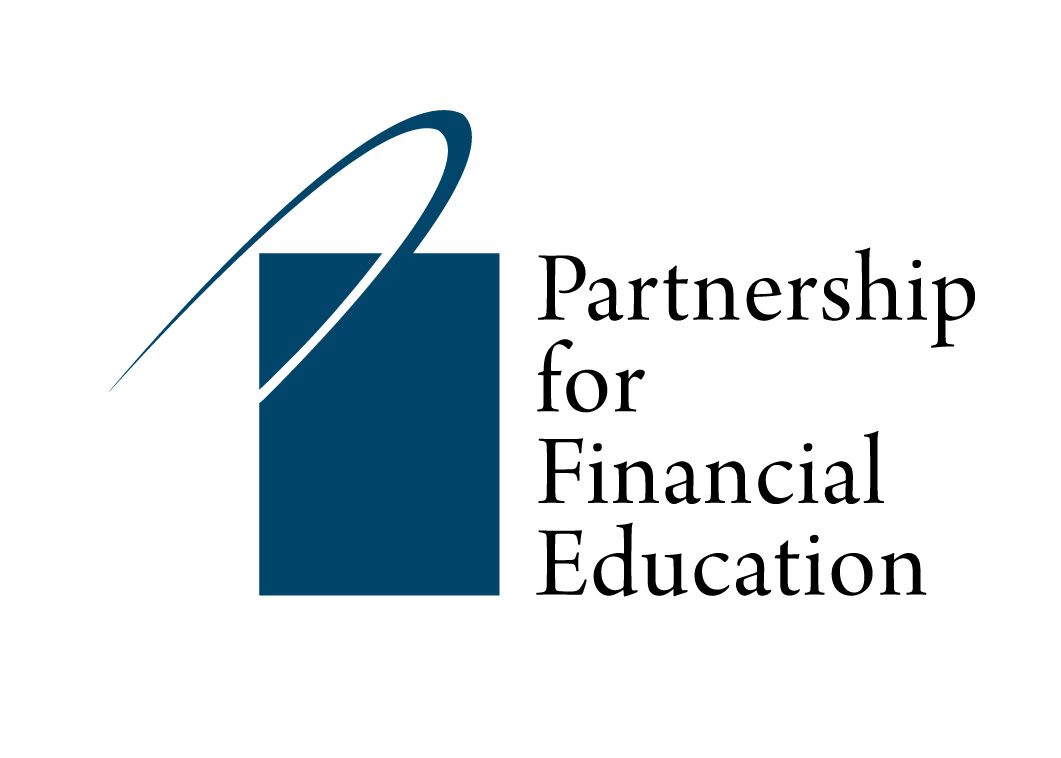 Partnership for Financial Education